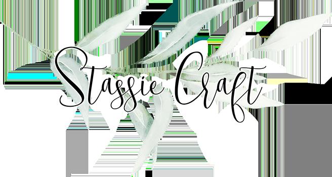 Stassiecraft.com